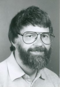Manfred Grießheimer